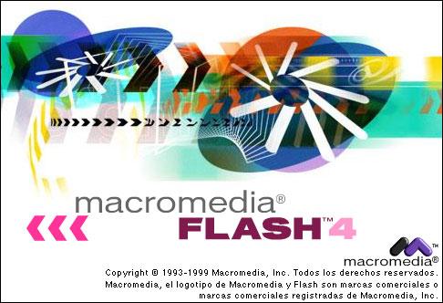 flash4_v1