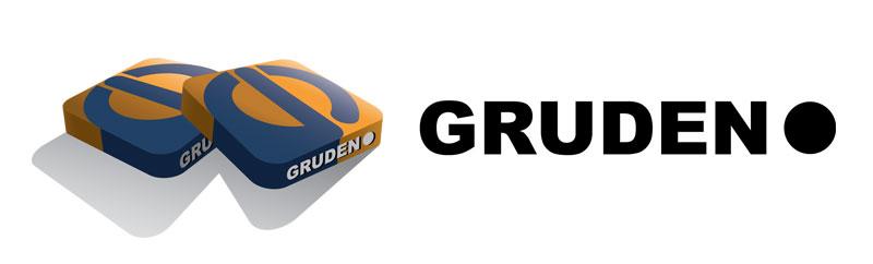 gruden_logo_v1