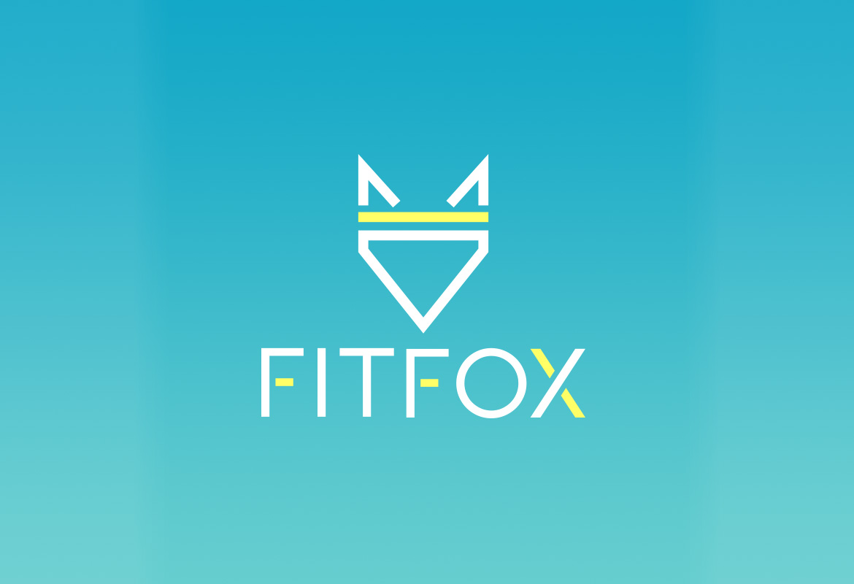 homepage_portfolio_fitfox1_v2