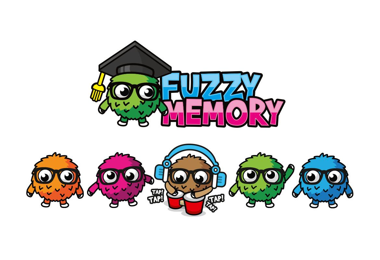 homepage_portfolio_fuzzymemory2_v1
