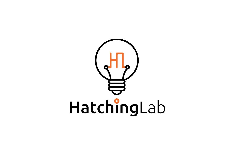 homepage_portfolio_hatchinglab1_v2