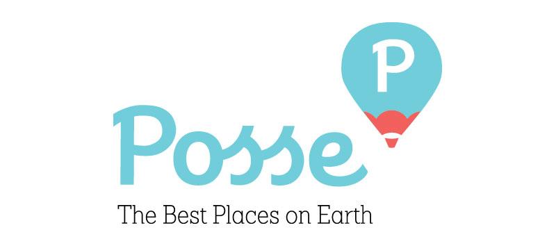 posse_logo_v1