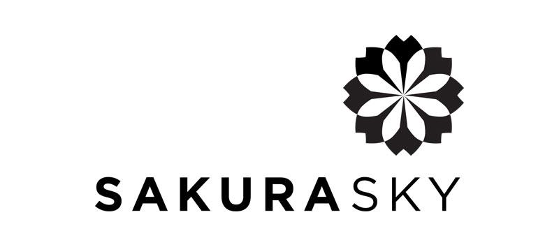 sakurasky_logo_v1