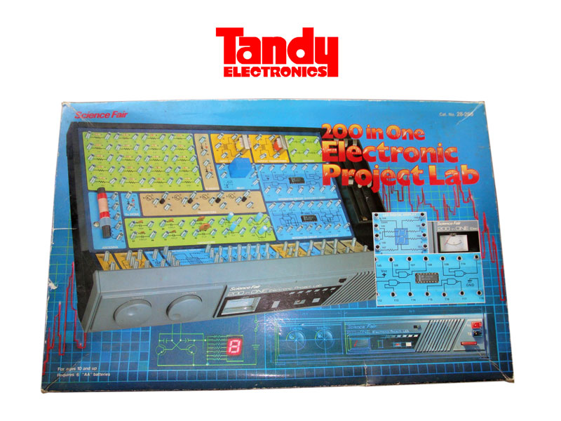 tandy_electronics_v1